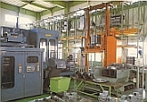 安田機械&自動倉庫